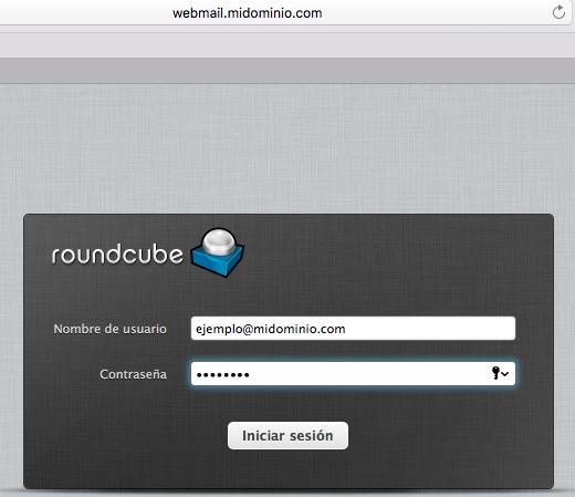 depurar-webmail-1.png